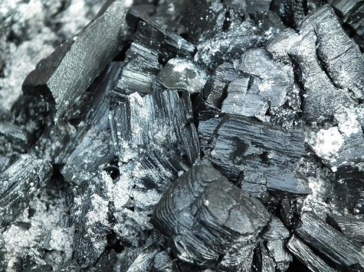coal-194856_640 (1)