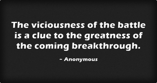 The-viciousness-of-the-battle-image-quote
