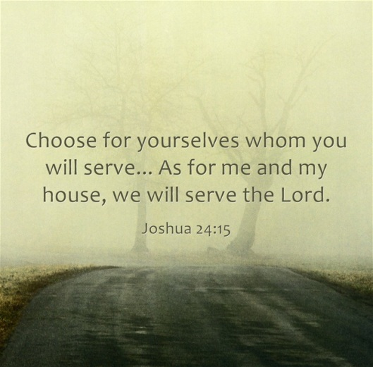 Choose-for-yourselves-Joshua-image