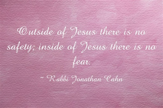 Outside-of-Jesus-there-image-quote