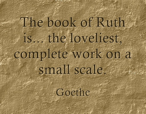 The-book-of-Ruth-image