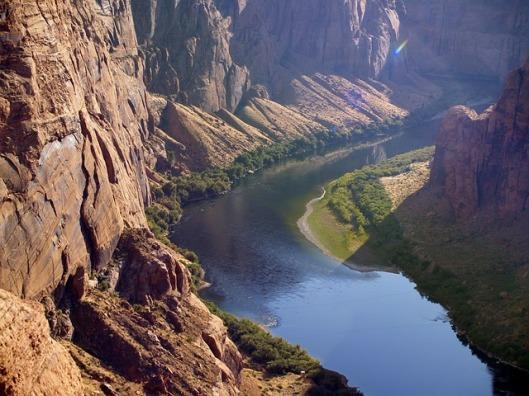 colorado-river-50676_640
