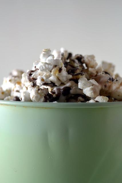 popcorn-182847_640