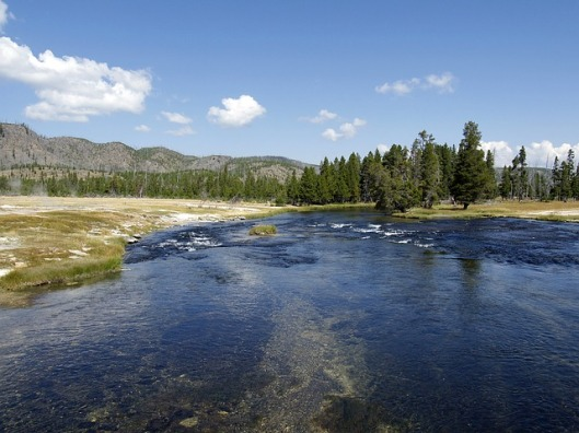 yellowstone-river-51148_640