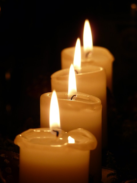 candles-61523_640
