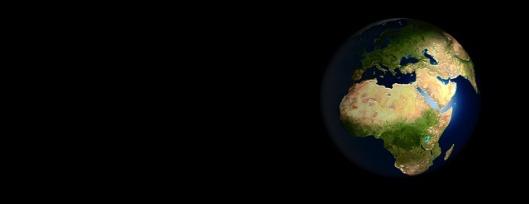 earth-437670_640