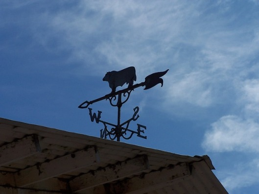 weather-vane-370176_640