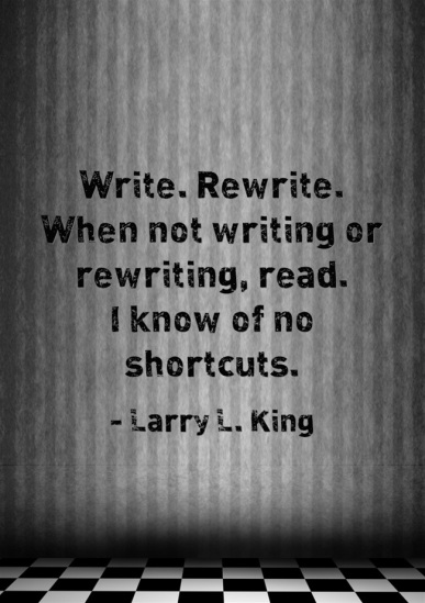 Write-Rewrite-Block-Gray-Quote-Meme