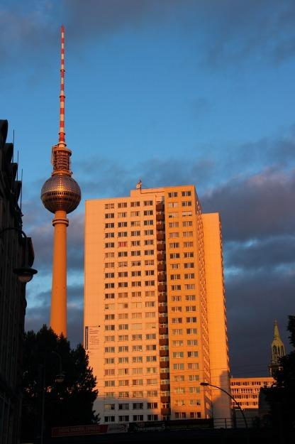 alexanderplatz-433820_1280