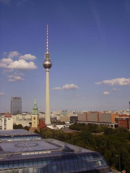 berlin-91874_1280