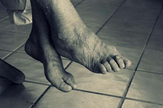 feet-102454_640