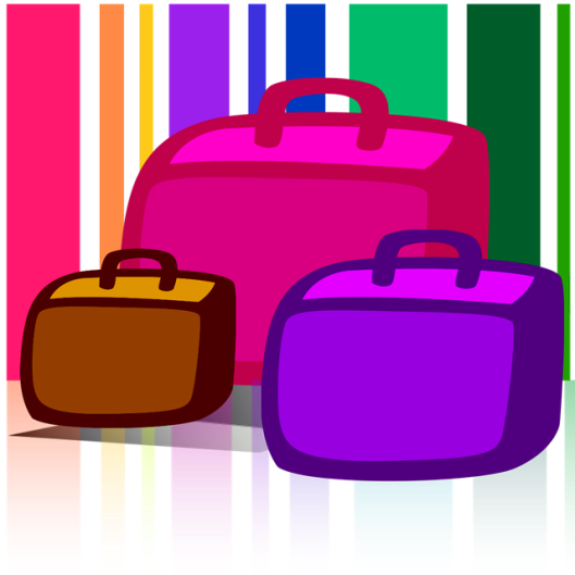 luggage-528070_640