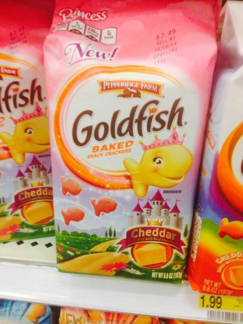 Pink-Goldfish-crackers-single-pak