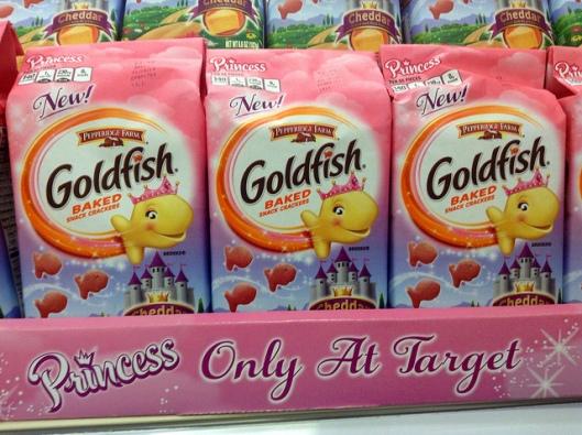 Pink-Princess-Goldfish-multipacks