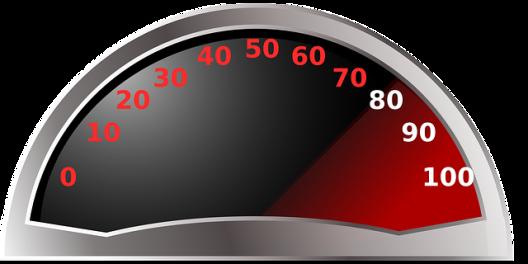 tachometer-153634_640