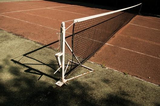 tennis-404912_640