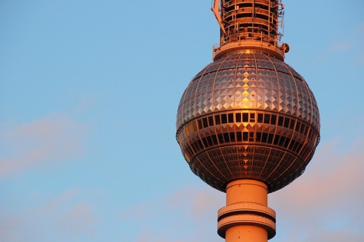tv-tower-433821_640