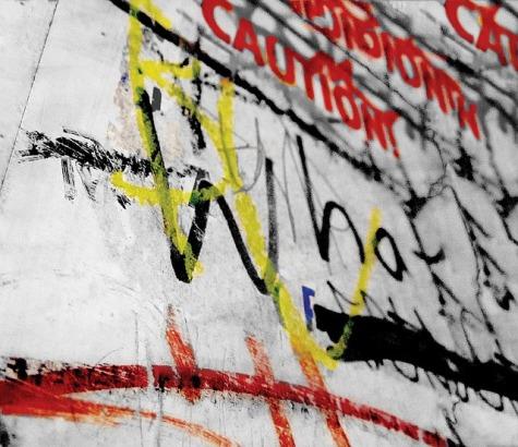 graffiti-114951_640