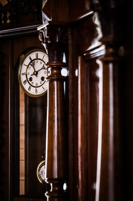 old-clock-436496_640