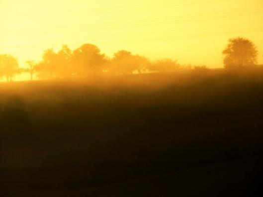 sunrise-212616_1280