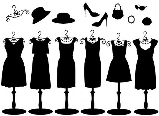 dress-163606_640