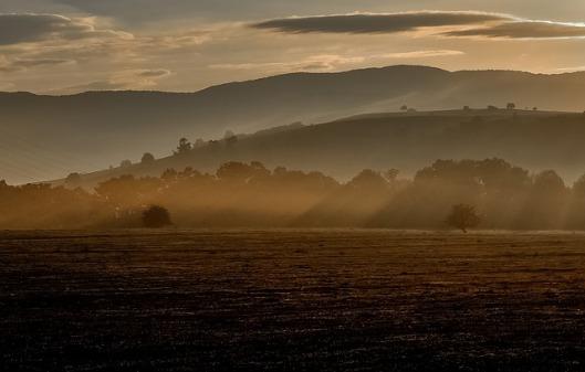 landscape-411712_640