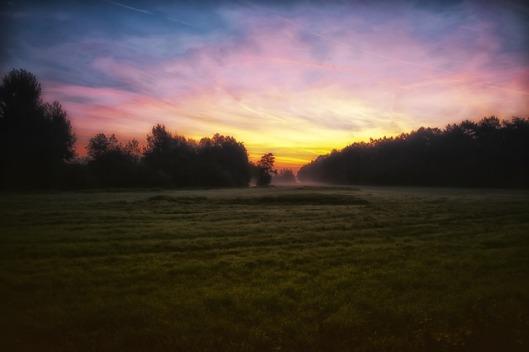 sunrise-610099_640