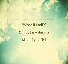 Oh-but-my-darling-what-if-you-fly
