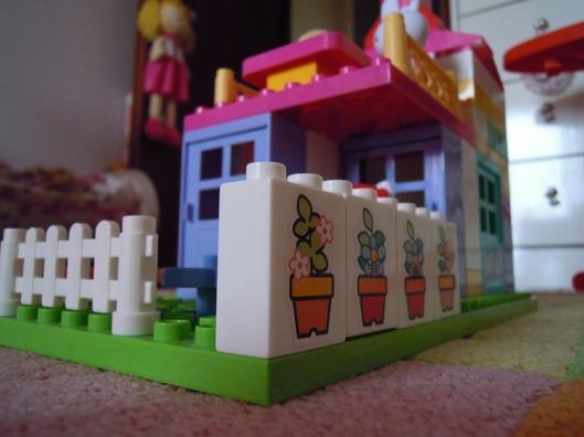 toy-323158_640
