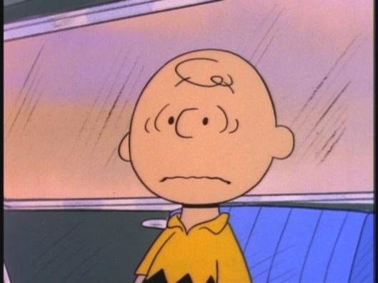 Charlie-Brown-backseat