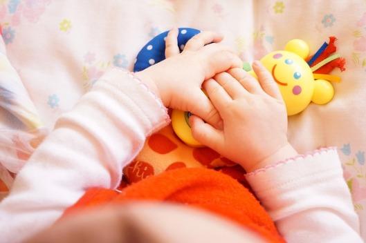 baby-587921_640