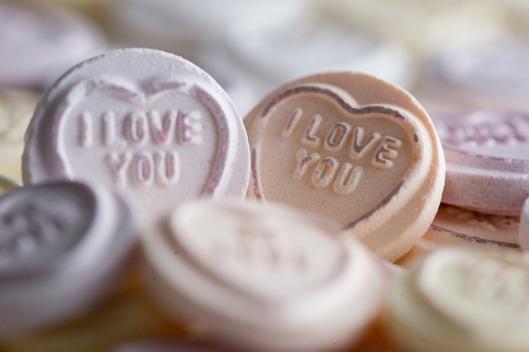 i-love-you-673301_640