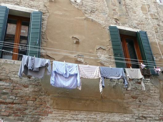 laundry-line-540815_640