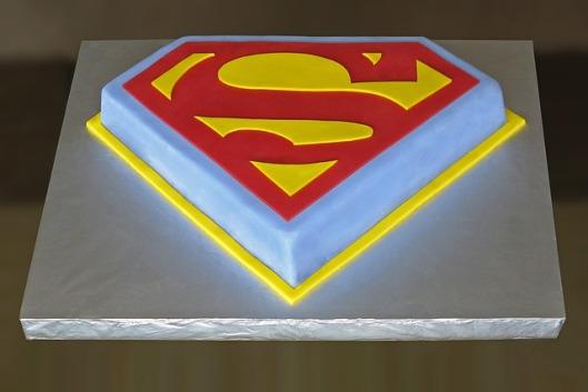 superman-466610_640