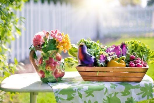 vegetables-790023_640