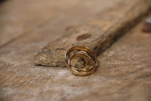 wedding-rings-575058_640