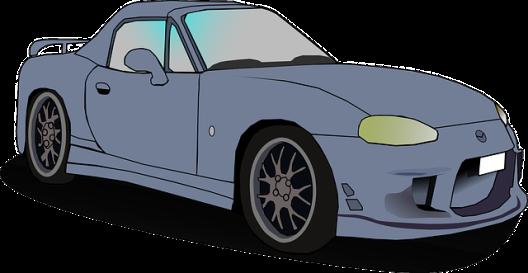 car-30975_640