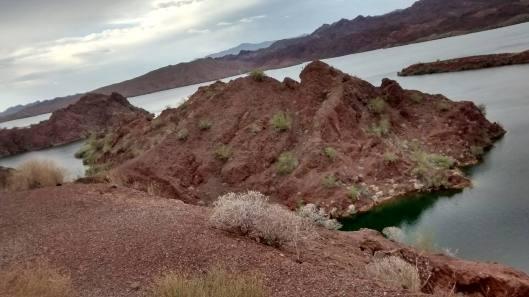 AZ-river-Parker-desert-roadtrip