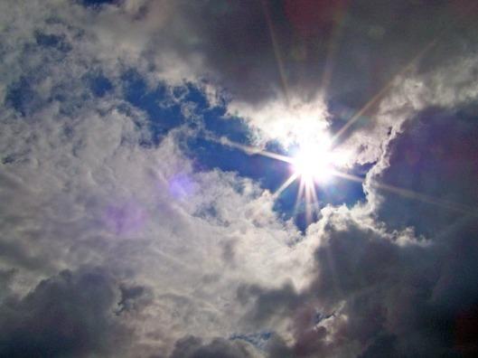 clouds-18552_640