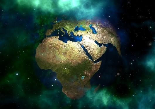 earth-434038_640