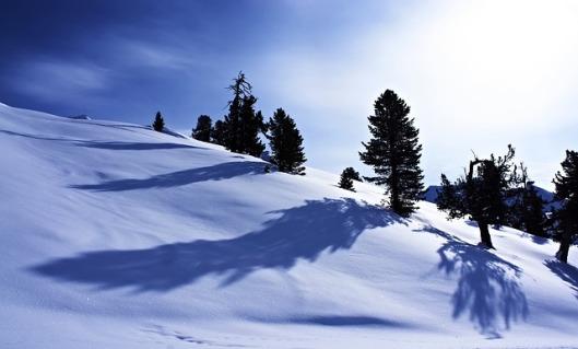 snow-86125_640