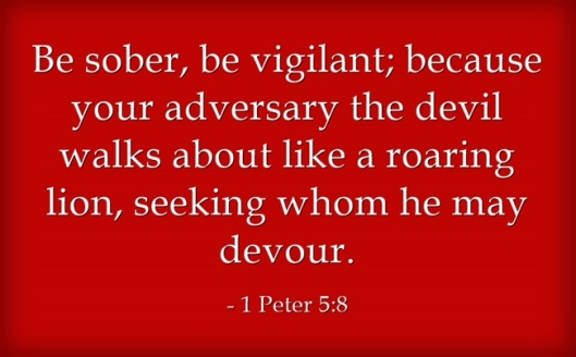 Image-Quote-Be-sober-be-vigilant