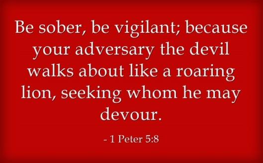 Image-Quote-Be-sober-be-vigilant