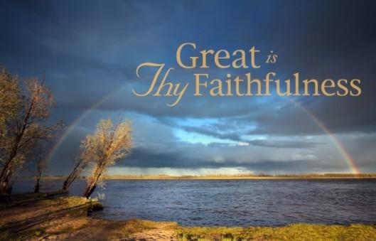 Image-great-is-thy-faithfulness-rainbow-water
