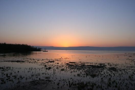 sunrise-676455_640