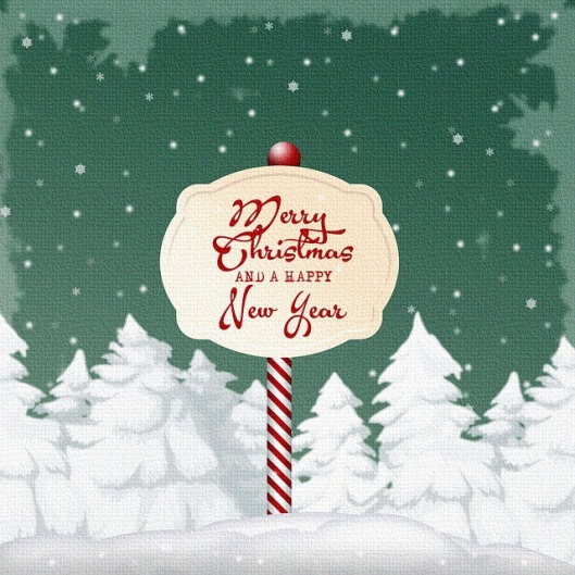 christmas-971064_640