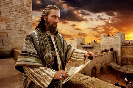 Image-Herod-The-Nativity