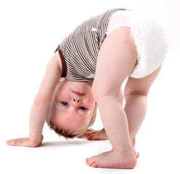 Image-baby-diaper