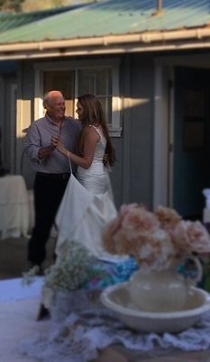 IMAGE-Kiersten-Dancing-with-her-Dad