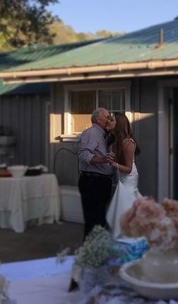 IMAGE-Kiersten-Steve-Dancing-Kissing